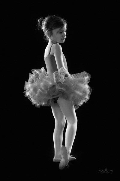 Blog de fanfiction-danseuse-2