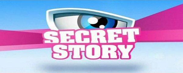 Secret Story Saison 1