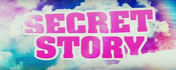 Secret Story Saison 3