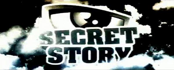 Secret Story Saison 4