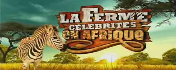 La Ferme Célébrités en Afrique Saison 3