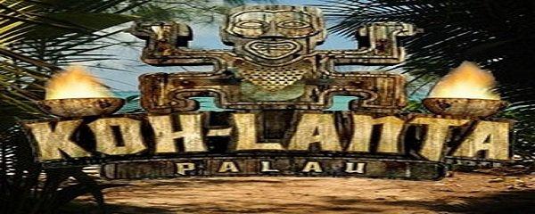 Koh-Lanta : Palau Saison 9