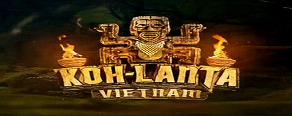 Koh-Lanta : Vietnâm Saison 10