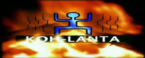 Les Aventuriers de Koh-Lanta Saison 1