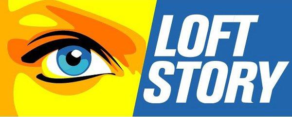 Loft Story Saisons 1 et 2