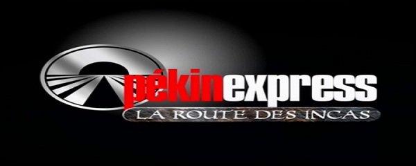 Pékin Express 3, La route des Incas