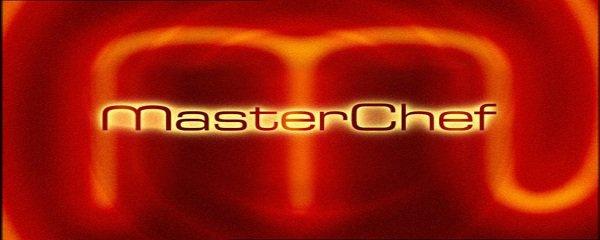 MasterChef Saison 1