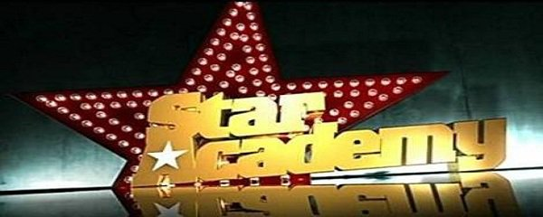 Star Academy Saison 6