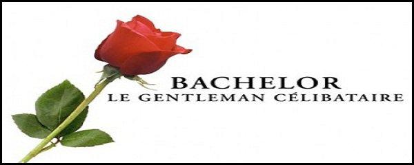 Bachelor, le gentleman célibataire Saison 1