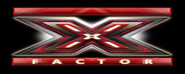 X Factor Saison 2