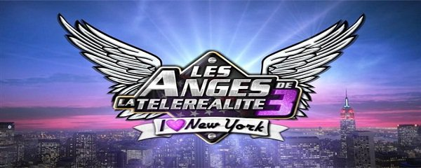 Les anges de la télé-réalité Saison 3
