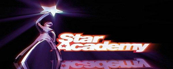 Star Academy Saison 2
