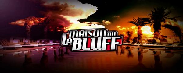La Maison du Bluff Saison 1