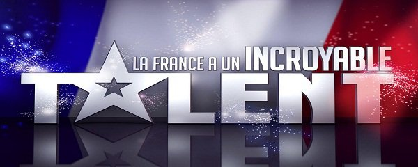 La France a un incroyable talent Saison 6