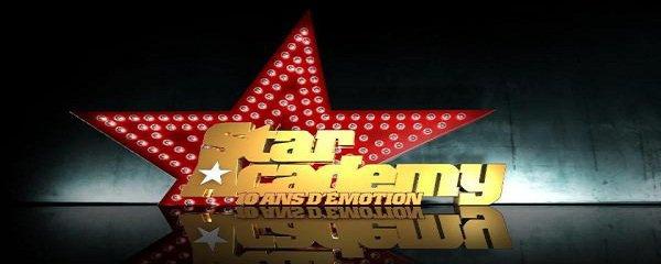 Star Academy : 10 ans d'émotion