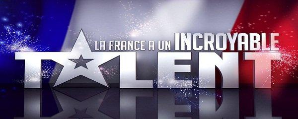 La France a un incroyable talent Saison 5