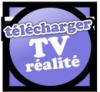 telecharger-tvrealite