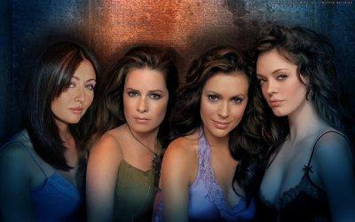 la quelle des 4  soeur préférez vous ?