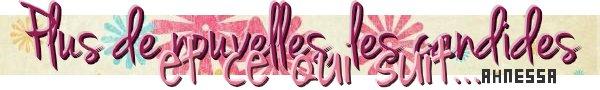 Vanessa a été aperçue le 2 juillet à la fête d'anniversaire d'Ashley Tisdale, sa grande copine de HSM ♥.