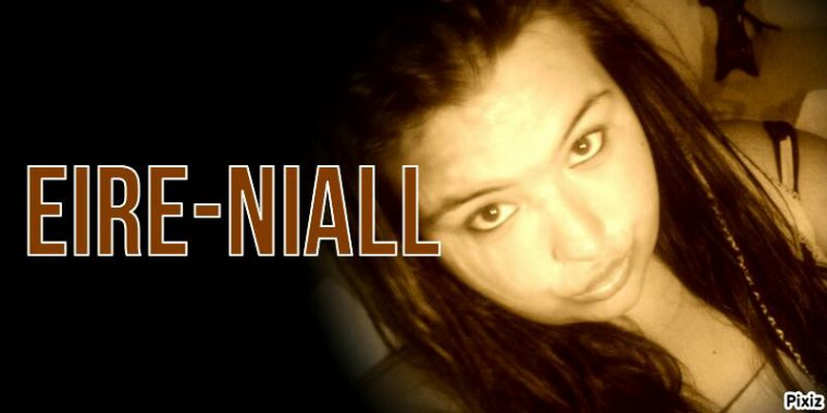 Eire-Niall