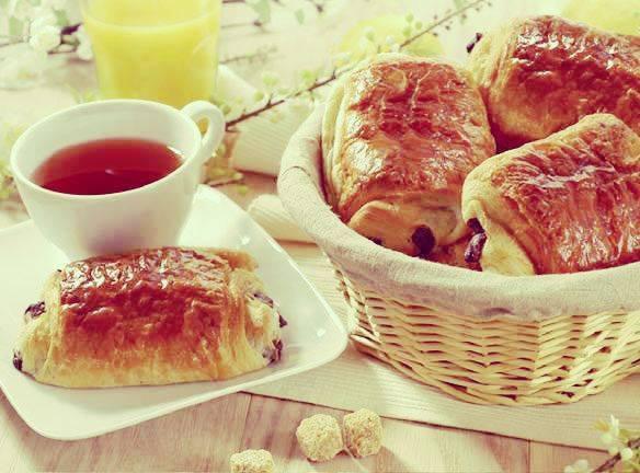 *.* Bonnejour et bonne journée *.*