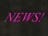 ♦News♦