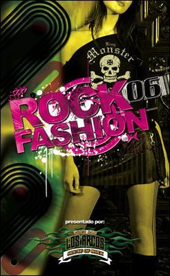 ..·fashion..·<3