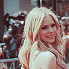 Photo de dream-avril-music