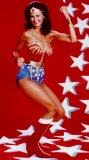 Photo de WONDERWOMANPOWER