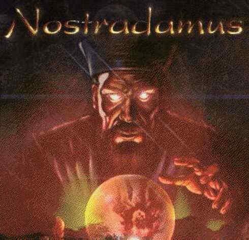 Nostradamus... Prédicteur ou Menteur ?