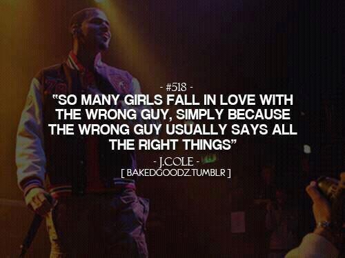 So true. <'3