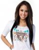 Star Métisse: Jasmine Villegas