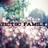 TicToc-Family-RPG