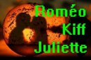 Photo de gcm-romeo-kiff-juliette