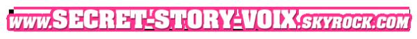 La Rubrique Gayssip ! Semaine 7
