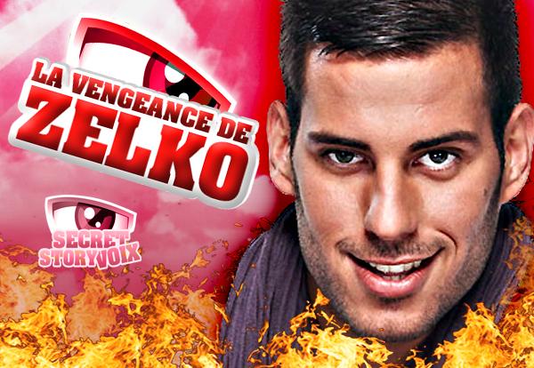 Zelko : le dernier Jumeau Koko, sa vengeance sera terrible !
