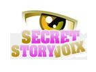 Le Blog sur SECRET STORY 5 !  ♥     ●   . live ... photos ... vidéos .   ●  Toutes les news !