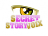 secret-story-voix