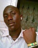 Photo de youssoumane