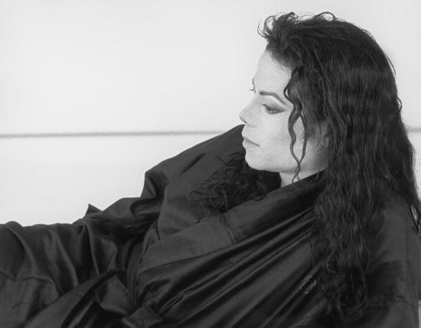 L'album Michael