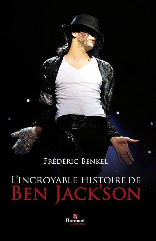 """Contre le programme de la chaine de télévision Discovery Channel: """"Michael Jackson: l'autopsie""""..."""
