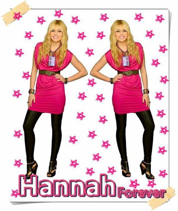 Hannah ^^