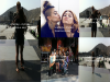 """1/02/11 ~ Découvre une vidéo de Miley pour """"Make A Wish"""" le mois dernier ( Deux liens ). + Retrouvez cinq photos de Miley répétant au Pérou. + 2/05/11 ~ Dévouvre une vidéo de Miley pour la conférence de presse à Quito. + 2/05/11 ~ Miley a changé la photo de son Twitter. Elle appartient à un photoshoot récent. Il y a aussi une photo que j'adore de Miley et sa maman, Tish. +  2/05/11 ~ Découvrez quelques photos du concert de Miley au Pérou le 1er mai."""