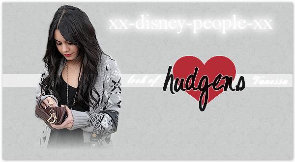 xx-disney-people-xx