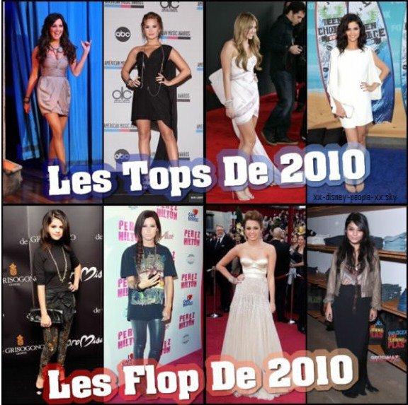 TOP/FLOP