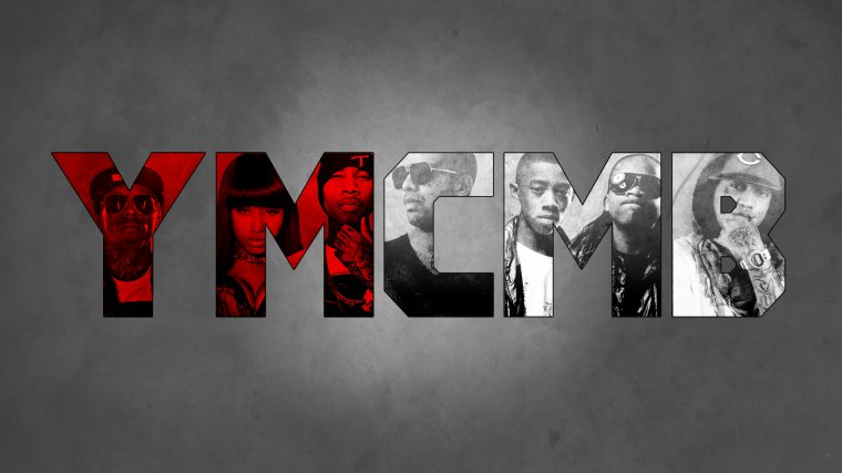 YOUNG MONEY CASH MONEY BILLIONAIRE FOREVER ♥♥