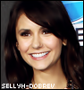 Photo de Sellyh-Dobrev