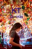 Photo de kt-tunstall