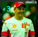Photo de raikkonen013