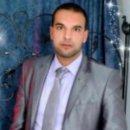 Photo de hamid649